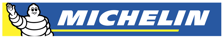 Pneumatici Michelin Aversa
