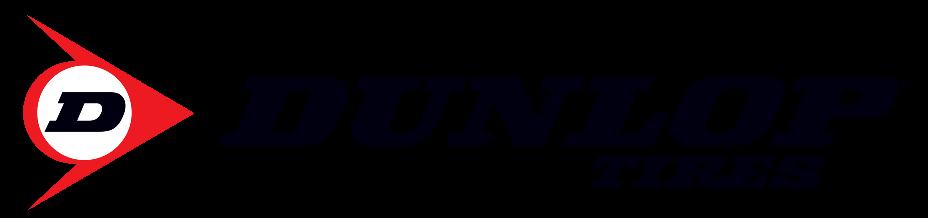 Pneumatici Dunlop Aversa