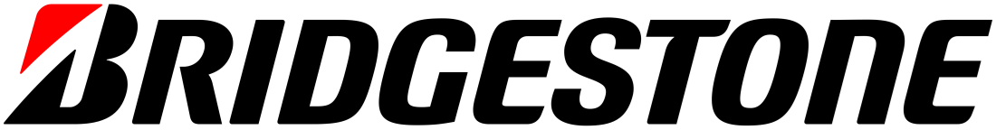 Pneumatici Bridgestone Aversa